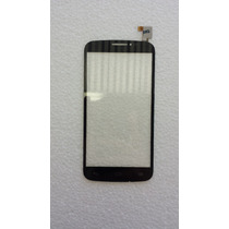 Tactil Touch Screen Alcatel One Pop C7 Ot7040 7040