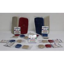 Uniplaster Plastilina Epoxica Industrial Y Artesanal
