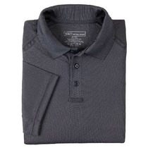 Camisa Polo 5.11 Tactical Performance 71049