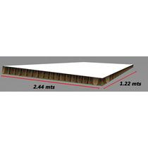 Carton Estructural Para Impresion Dgs 13 Mm Venta X Lámina