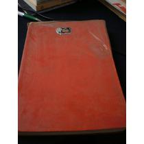 Telesecundaria Guia De Aprendizaje 3 Volumen Ii