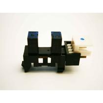 Sensor Xerox Docucolor 242 252 No. 930w00121