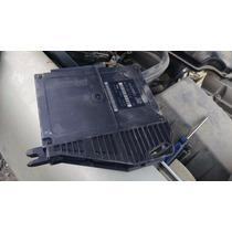 Ecu Ecm Modulo Computadora 210 280 39 26 Mercedes E320 E420