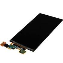 Display Lg P720/p725 Optimus 3d Max
