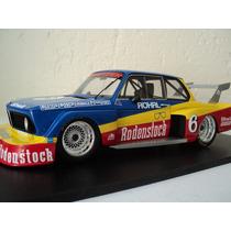Bmw 2002 Turbo Gt5 1977 Walter Rohrl Auto A Escala