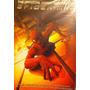 Spiderman Adaptación De La Película Y Otras Historias