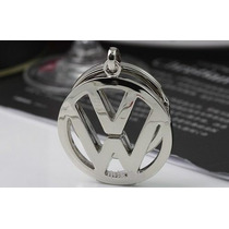 Llavero Volkswagen Vento Jetta Gol Passat Golf Polo Beetle