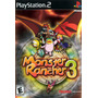 Monster Rancher 3 Ps2 *