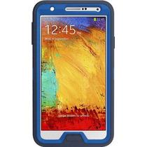 Caso De Otterbox Defender Para Samsung Galaxy Note 3 - Empaq