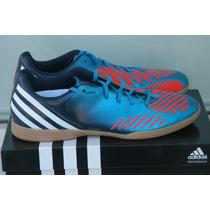 Adidas Predito Lz In Fútbol Talla 26.5 Mex