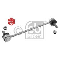 Varilla Tornillo Estabilizador Delantero Mb Slk350 3.5 05/11