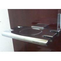 Accesorios Individual Para Baño Helvex
