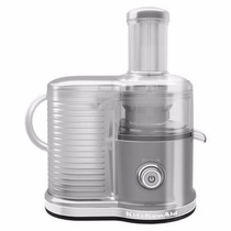 Extractor De Jugos Kitchenaid Easy Clean Kvj0333cu