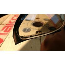 Gafas Seguridad Harley Davidson Originales, Con Envio Inclui