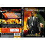 Dvd Hombre En Llamas ( Man On Fire ) 2004 - Tony Scott