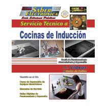 Pack Para Servicio Técnico A Equipos De Línea Blanca
