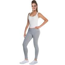 Pantalones Deportivos Pans Leggins Cómodos Colores Y Talla