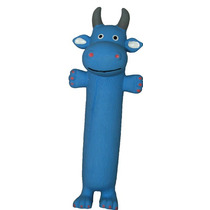 Toy Dog - Softex Retriever 20cm My Pet Latex Con Sonido
