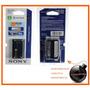 Bateria Original Sony Np-f970 Dcr-vx2000 Dcr-vx2100 Hdr-fx7