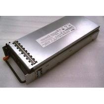 Fuente Poder Dell Pe 2900 Kx823 0kx823 Hot Plug