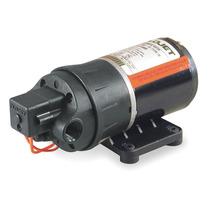 Bomba Automática Suministro Agua Potable Embarcaciones/vehíc