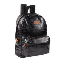 Mochila Backpack Vans 152489