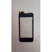 Touch Celular Zuum A309w 8 Pines Ch356fc1688v1