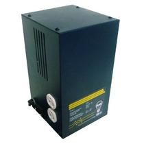 Regulador Electrónico De Voltaje Para Lavadora Y Secadora