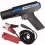 Pistola Ajuste Tiempo Afinacion Motor Automotriz Luz Xenon