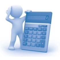 Calculo Impuestos Honorarios Intermedio Arrendamiento 2016