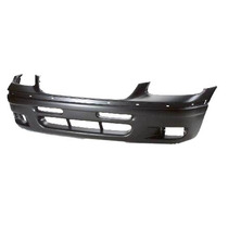 Facia Defensa Delantera Chrysler Town & Country 1996 - 1997