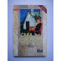 Casa De Muñecas - Henrik Ibsen - 2001 - Maa