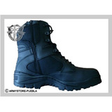 Bota Tactica Speed Tac 707