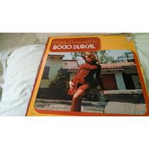 Discos Lp Vinyl Vinilo Al Estilo Personal De Rocio Durcal