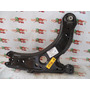 4976-16 Brazo Suspension Vw Golf-jetta-bettle-bora 08-16