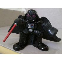 Darth Vader Galactic Heros Star Wars