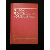 Clinicas Pediatricas De Norteamerica