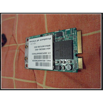 Tarjeta Wireles Broadcom Para Hp Pavilion Dv6000 Laptop