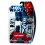 Star Wars Clone Trooper Movie Heroes Mh11 Rots
