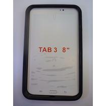 Protector Funda Survivor Uso Rudo Samsung Galaxy Tab 3 8