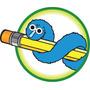 Squirmles Juegos Magia Ni�os, Mascota M�gica Env�o Gratis