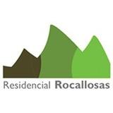 Desarrollo Residencial Rocallosas, Casas En Venta En Puebla