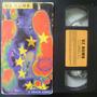 U2 Num Vhs 3 Videos Polygram (usa) 1993 Buen Estado