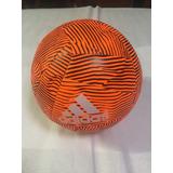 Balón Adidas Número 4