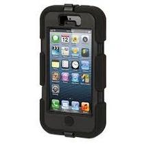 Funda Survivor Diseno Militar Iphone 6,6s, 6 Plus Y 6s Plus