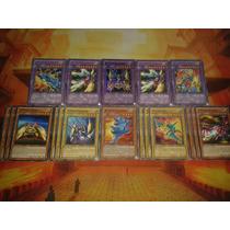 Colección Xyz Dragon Cannon Xz Tank Z Metal X Head Y Dragon