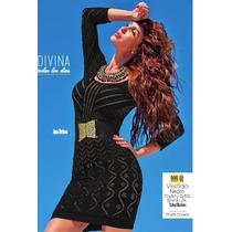 Cklass Vestidos 999-01 Primavera-verano 2015