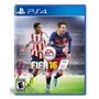 ..:: Fifa 16 ::.. Para Playstation 4 En Start Games