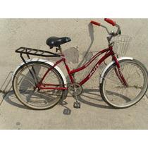 Bicicleta Huffy Good Vibrations Vintage Beach Cruiser Sp0