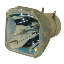 Lámpara Philips Para Hitachi Hcp-2720x / Hcp2720x Proyector